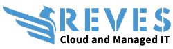 Reves Enterprise Canada - Cloud and Managed IT